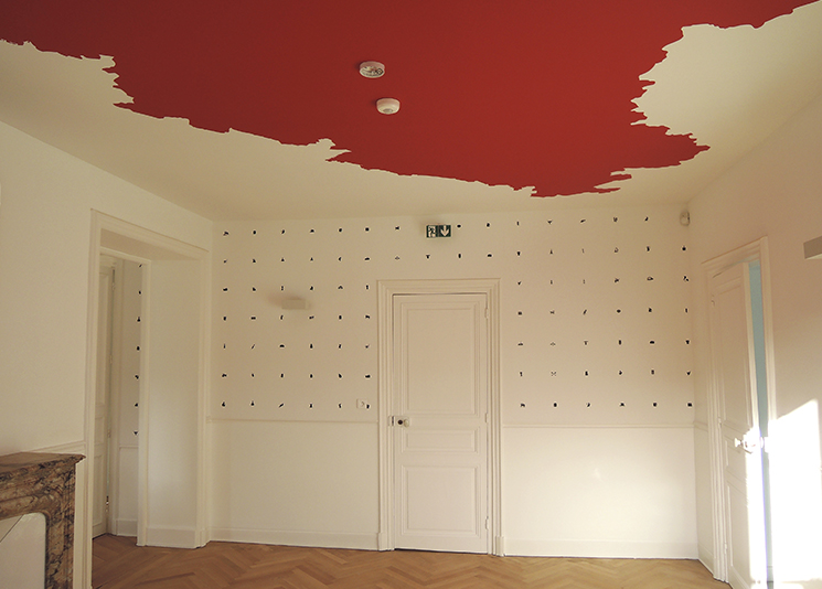 chaumont_inte_plafond1