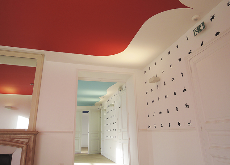 chaumont_inte_plafond2