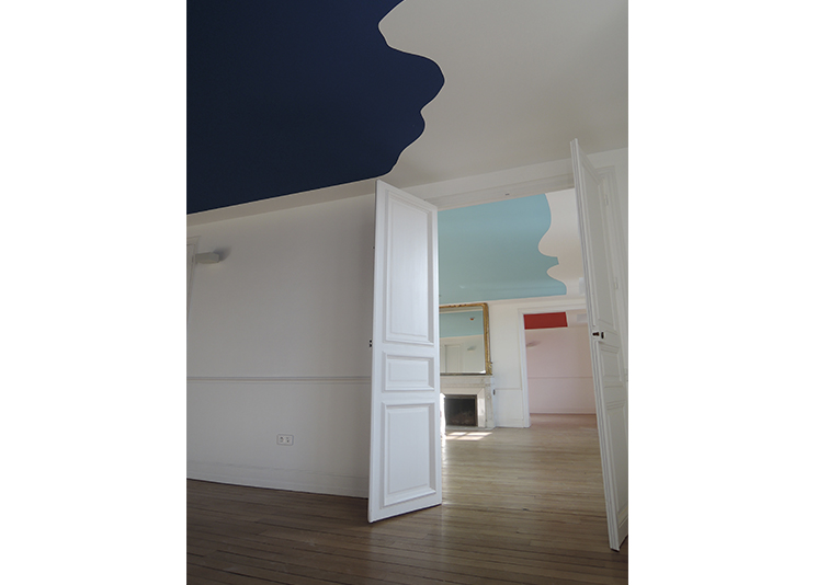 chaumont_inte_plafond4