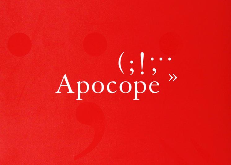 01_apocope_a