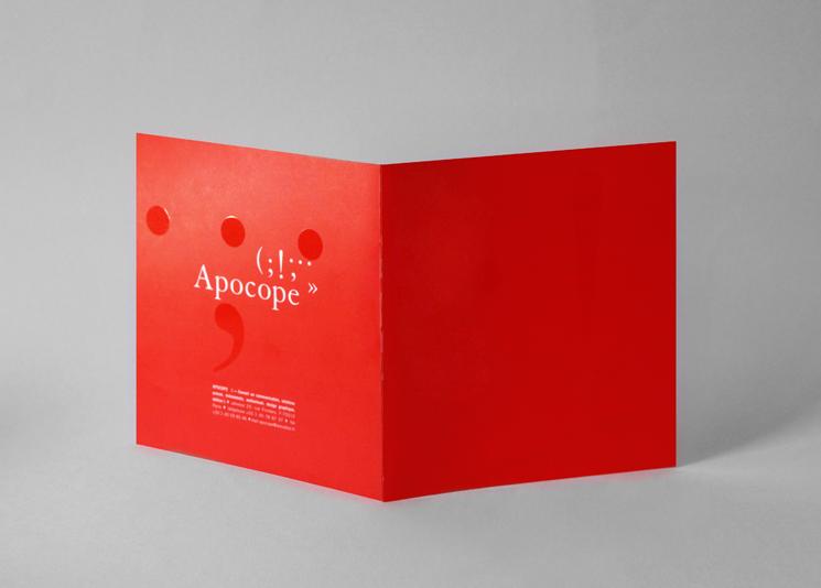 01_apocope_c