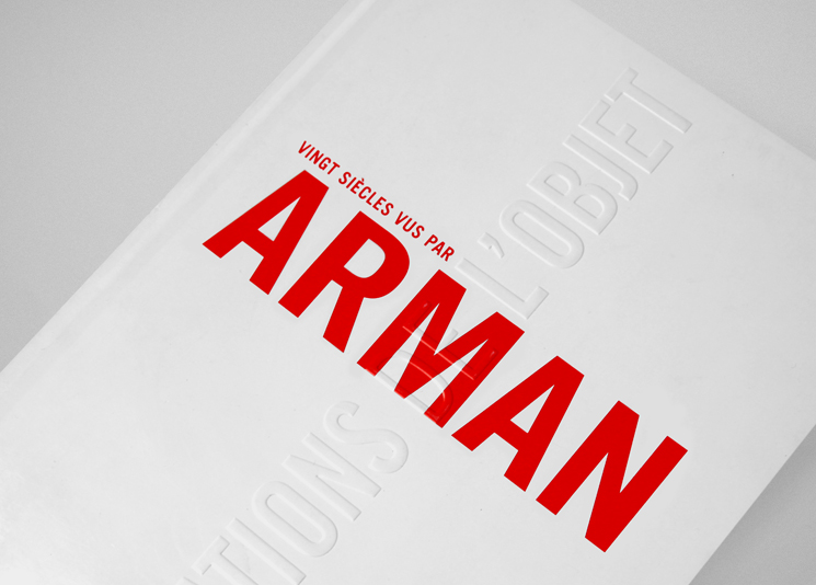01_arman_couvent_e