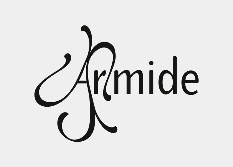 01_armide_a