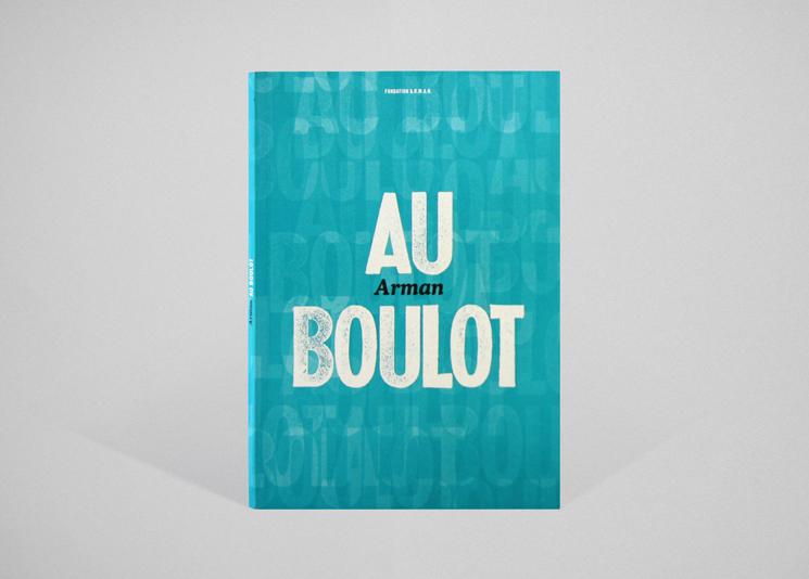 03_au-boulot_a