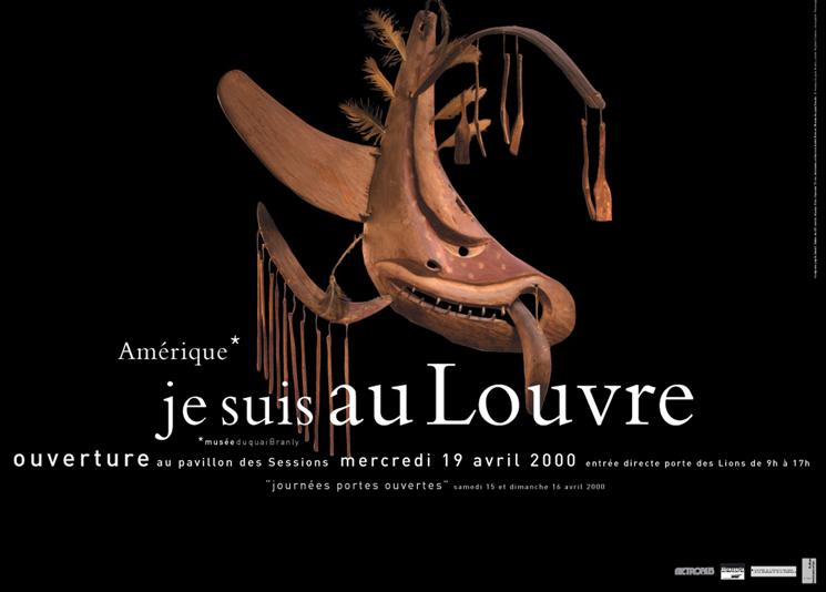 02a_je-suis-au-louvre_a