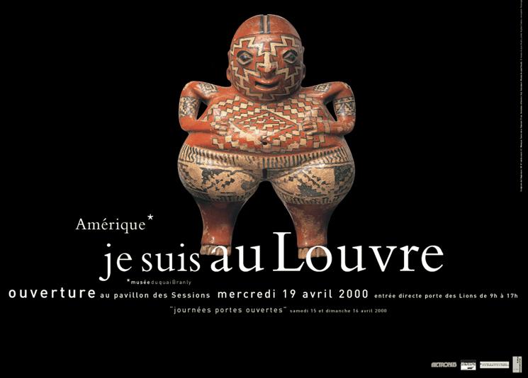 02a_je-suis-au-louvre_b