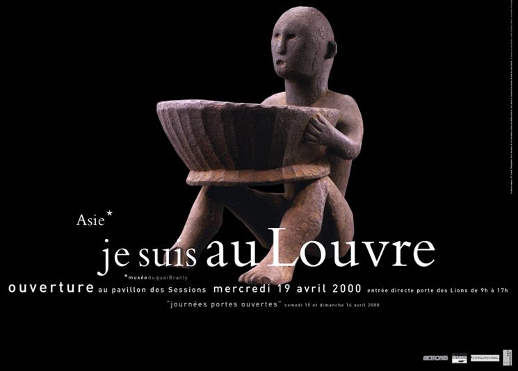 02a_je-suis-au-louvre_c