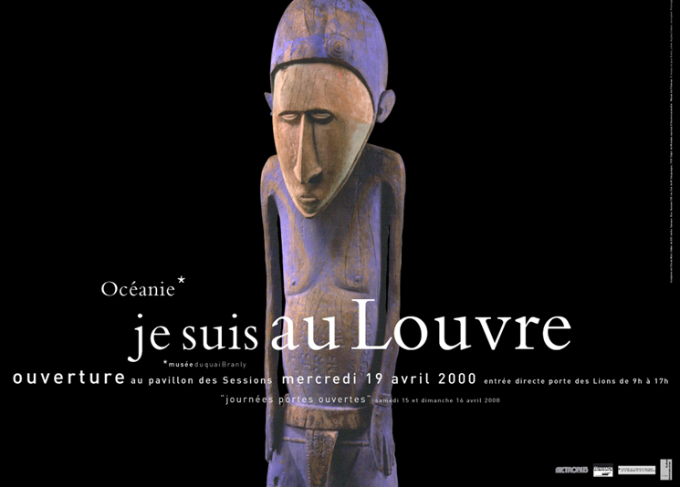 02a_je-suis-au-louvre_e