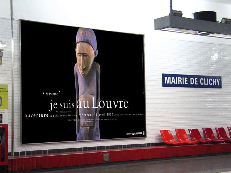02a_je-suis-au-louvre_g