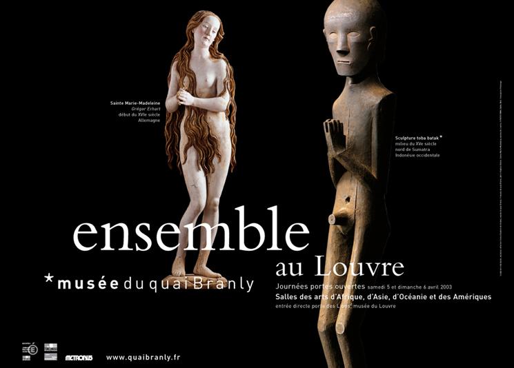 02b_ensemble-au-louvre_a