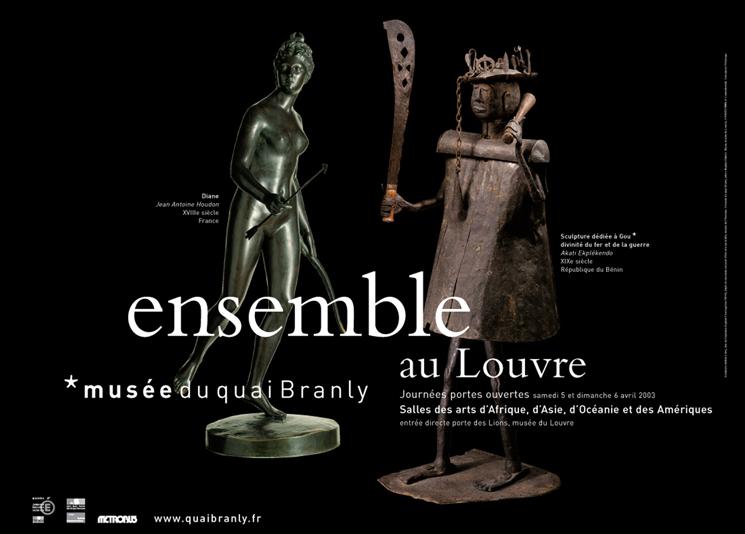 02b_ensemble-au-louvre_b