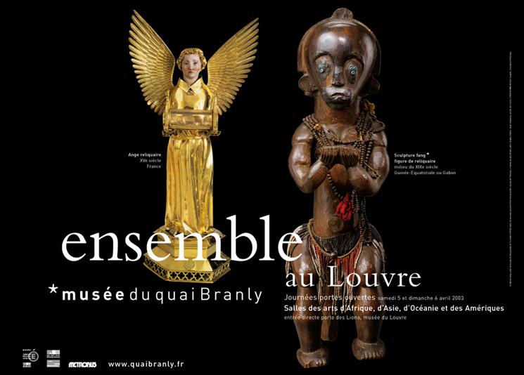 02b_ensemble-au-louvre_c