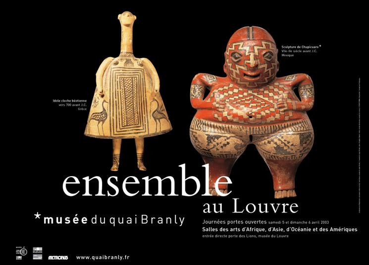 02b_ensemble-au-louvre_d