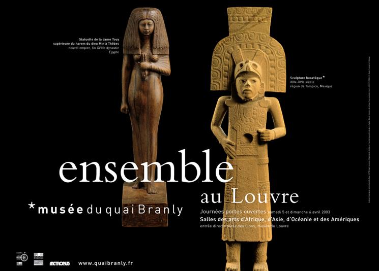 02b_ensemble-au-louvre_e