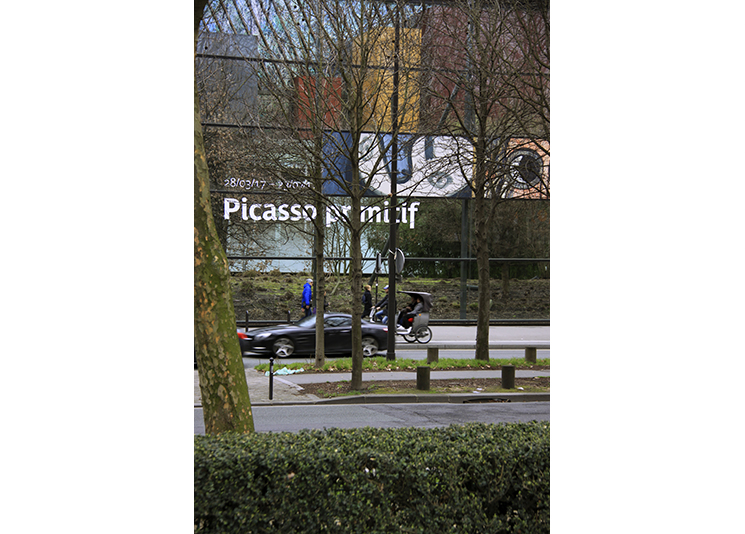 12_branly_picasso_2017_05
