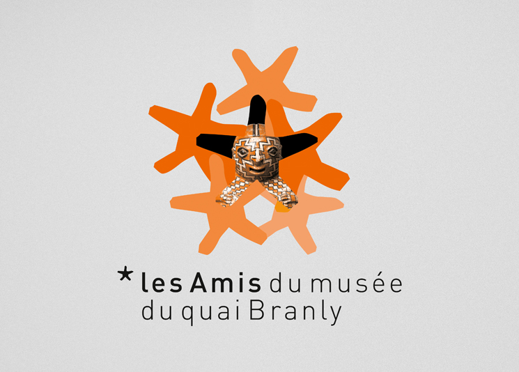 09_branly_les-amis-du-musee_a