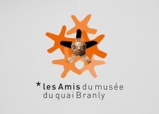 Les Amis du musée du quai Branly