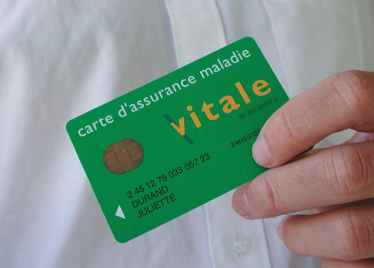 01_carte_vitale_0