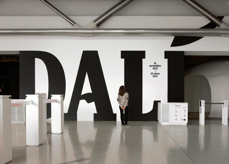 dali_centre_pompidou_01