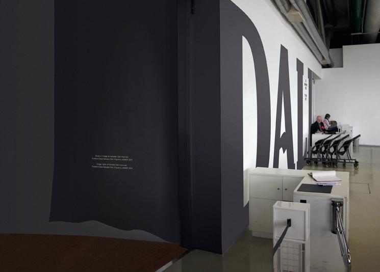 dali_centre_pompidou_03