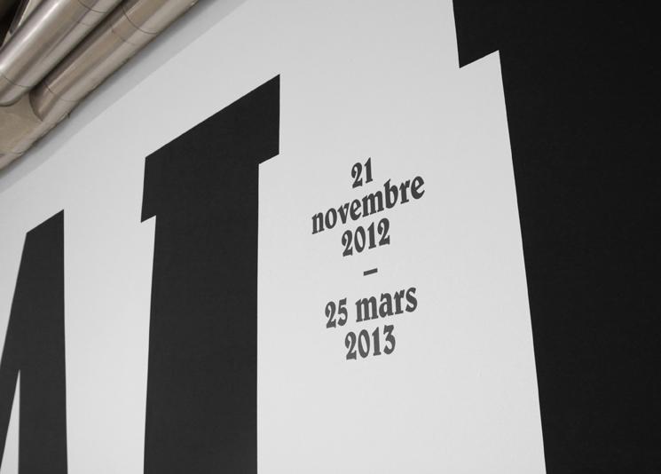 dali_centre_pompidou_05