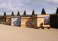 Chantiers du Grand Versailles