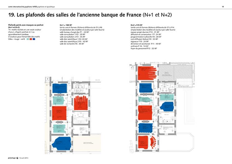 chaumont_projet_plafond