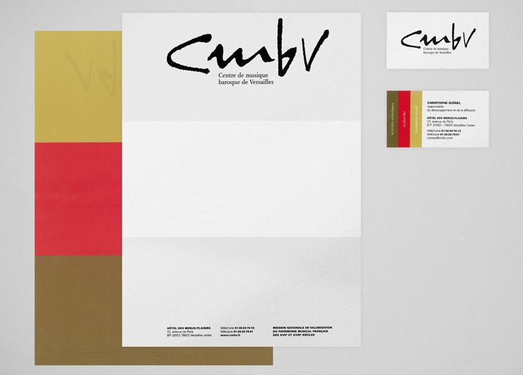 01_cmbv-identite_2