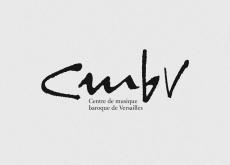 Identité visuelle CMBV