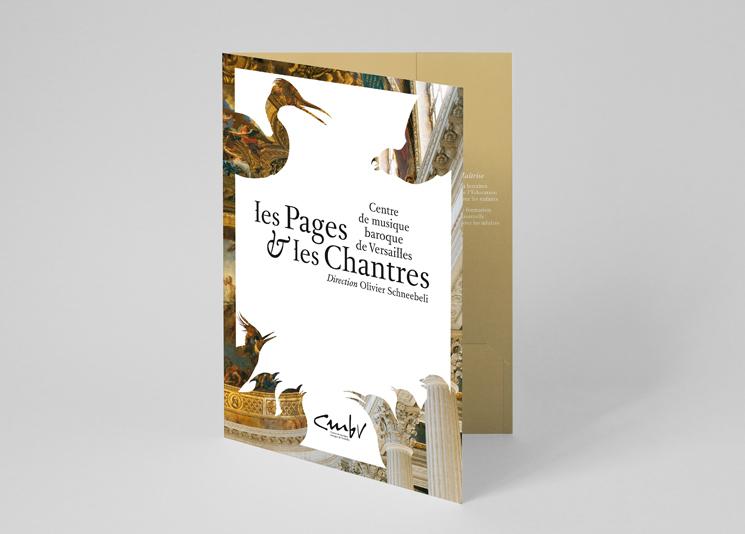 06_cmbv-chantres_a