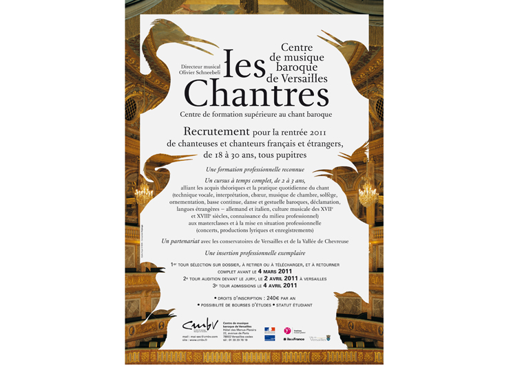 06_cmbv-chantres_b