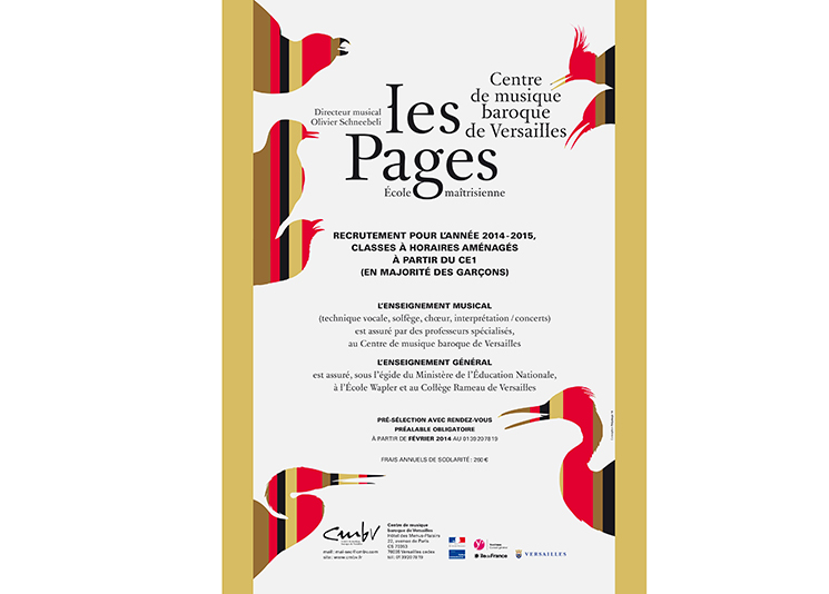 page-chantres2014_c