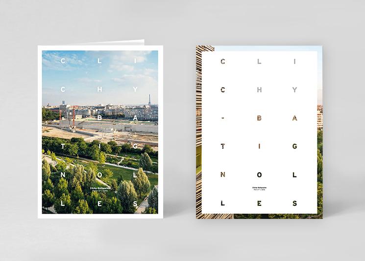 clichy_brochure_1_bd_0