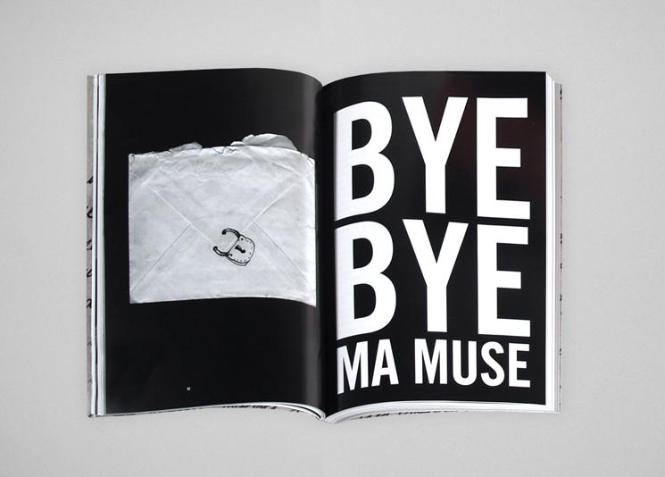 01_bye-bye_b