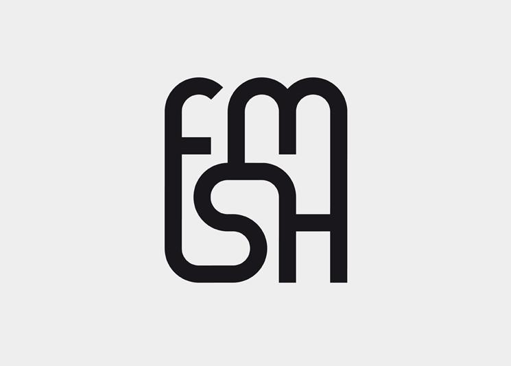 01_fmsh-identite_a