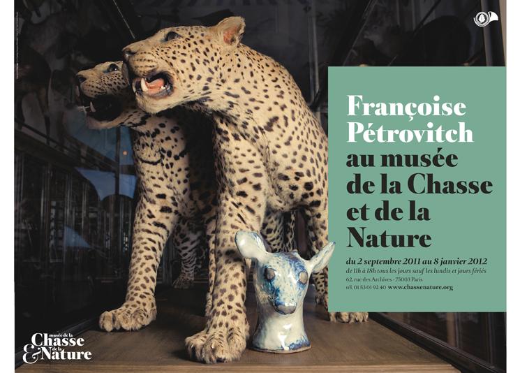 02_francoise-petrovitch_a