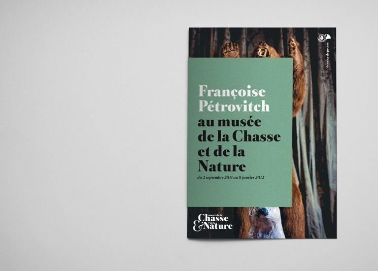 02_francoise-petrovitch_f