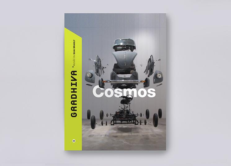 07_gradhiva-cosmos_a