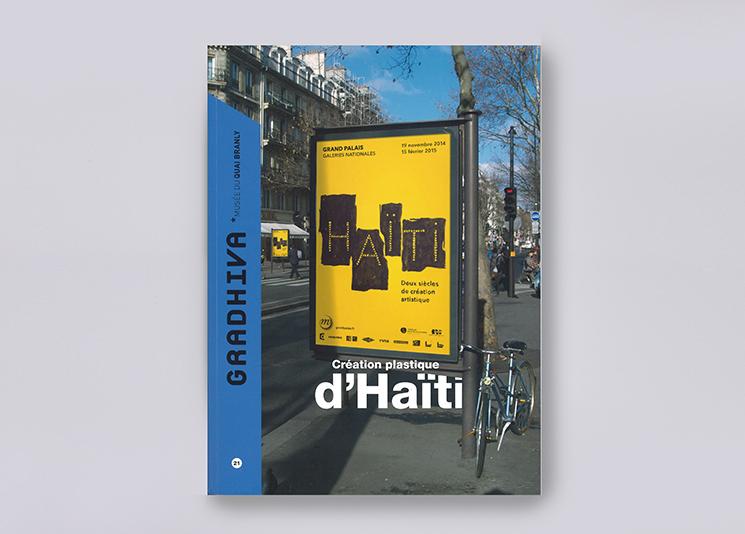 07_gradhiva-haiti_bd1