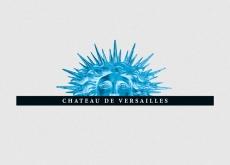 Identité visuelle Château de Versailles