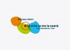 Identité du Comité du développement du Val de Marne