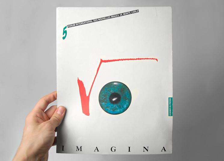 01_imagina_c