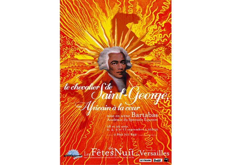 02_versailles-spectacle_chevalier-st-georges_0