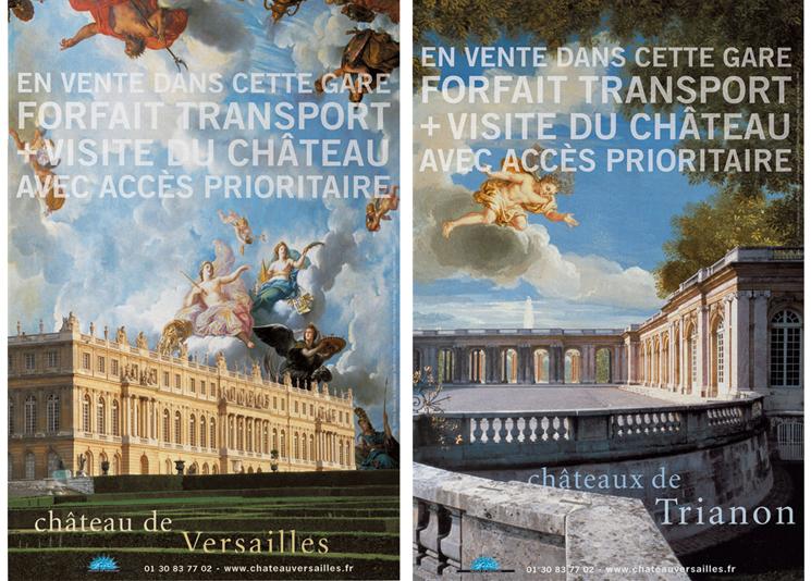 05_versailles-affiches_c