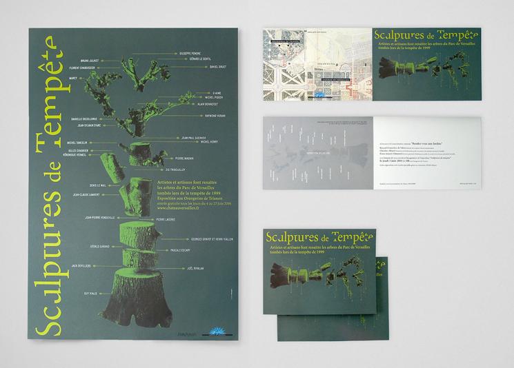 05_versailles-affiches_f