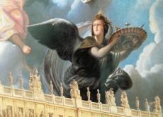 Affiches du Château de Versailles