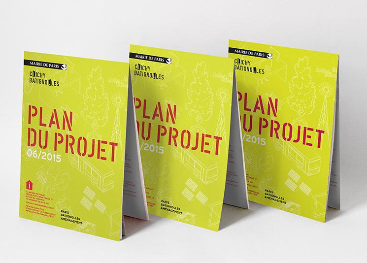 cb_planduprojet-2016_a