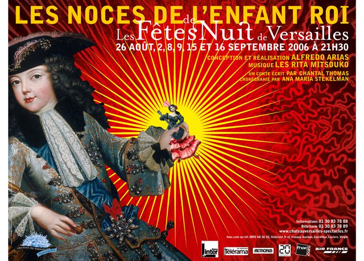 03_versailles-spectacle_noces-de-lenfant-roi_a