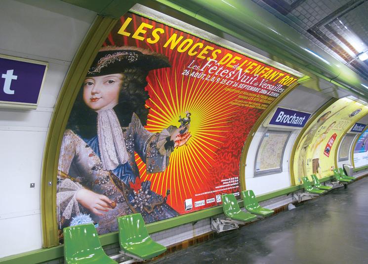 03_versailles-spectacle_noces-de-lenfant-roi_b