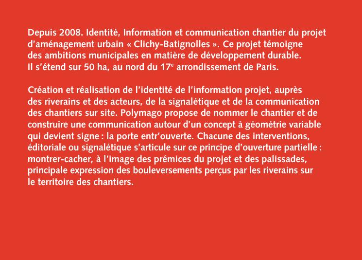 histoire-du-projet_clichy-batignolles_a